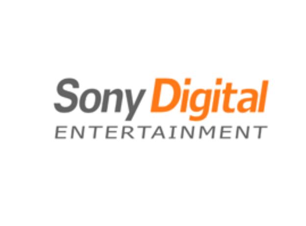 SonyDigital